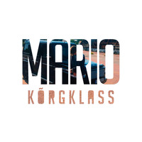 Mario - Kõrgklass (radio edit)