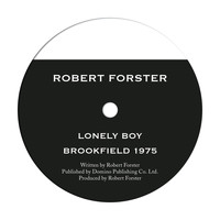 Robert Forster - Calling From a Country Phone (Bonus Tracks - 2020 Remaster)