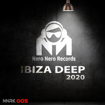 Various Artists - Ibiza Deep 2020