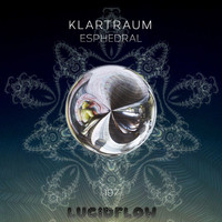 Klartraum - Esphedral (Radio Edit)