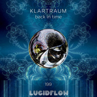 Klartraum - Back in Time