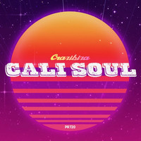 Crazibiza - Cali Soul (Radio Mix)