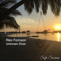 Riko Forinson - Unknown Diver