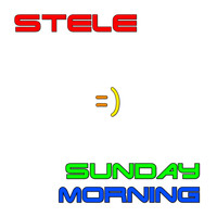 Steele - Sunday Morning