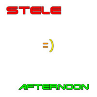 Steele - Afternoon