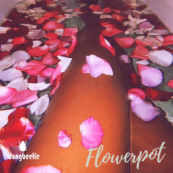 ITU - Flowerpot Mixes