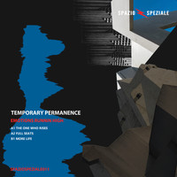 Temporary Permanence - Emotions Runnin High