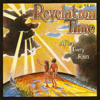 Revelation Time - After Every Rain