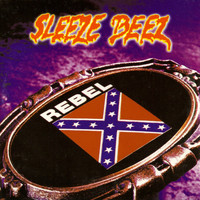 Sleeze Beez - Bring Out The Rebel