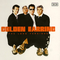 Golden Earring - The Long Versions - Part Two