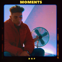 Moments - Drp