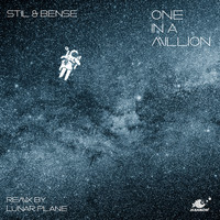 Stil & Bense - One in a Million