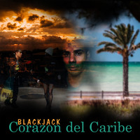 blackjack - Corazon del Caribe
