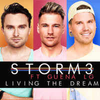 Storm3 - Living the Dream