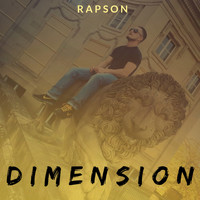 Rapson - Dimension (Explicit)