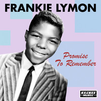 Frankie Lymon - Promise To Remember