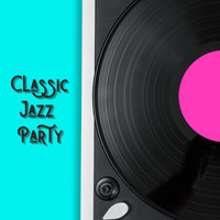 Bossa Nova Piano Jazz & Classic Jazz Party - Jazz Lounge Dining