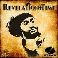 Sevad - Revelation Time