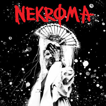 Nekroma - This Is Not Another Love Song