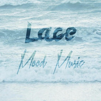 Lace - Mood Music