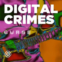 Curse - Digital Crimes