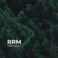 unknown - RRM (Explicit)
