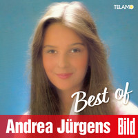 Andrea Jürgens - BILD Best Of
