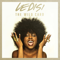 Ledisi - Where I Am