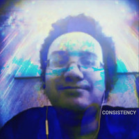 Craig Jazz - Consistency