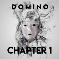 Domino - Chapter 1 (Explicit)