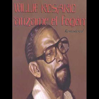 Willie Rosario - Atizame el Fogon