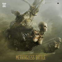 Various Artists - Meaningless Battle