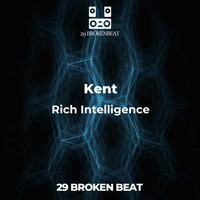 Kent - Rich Intelligence
