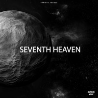 Various Artists - Seventh Heaven