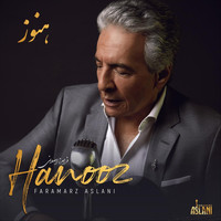 Faramarz Aslani - Hanooz (Romantic Version)