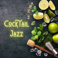 Dinner Jazz Bossa Nova & Bossa Nova Jazz Club - Cocktail Jazz
