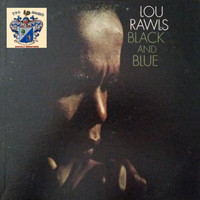 Lou Rawls - Black and Blue