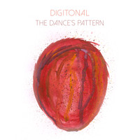 Digitonal - The Dance's Pattern