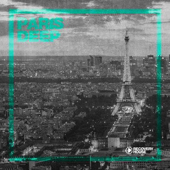 Various Artists - Paris Deep