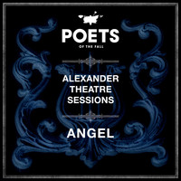 Poets Of The Fall - Angel (Alexander Theatre Sessions)