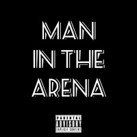 BBE - Man In The Arena