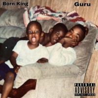 Guru - Game Six (Explicit)