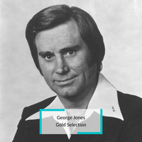 George Jones - George Jones - Gold Selection