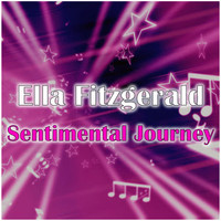 Ella Fitzgerald - Sentimental Journey