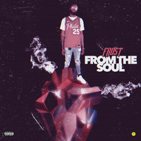 Frost - From The Soul (Explicit)