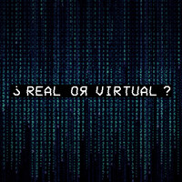 Luke - ¿Real or Virtual?