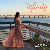 Louise - Infinity