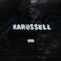 Chico - Karussell (Explicit)