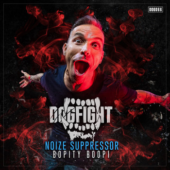 Noize Suppressor - Bopity Boopy