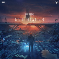 High Voltage - Get Higher